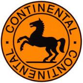 Continental-mvi-171x171