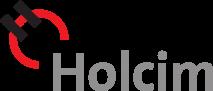 holcim_logo