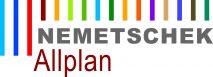 Nem Logo H_mClaim neg 4c