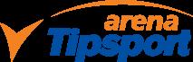 tipsport_arena
