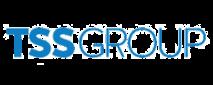logo-tss