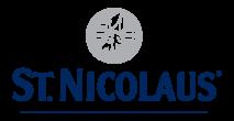 st_nicolaus