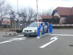 Parkovací-systém-ID-KARTA-1024x529