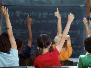 Školský-systém-Schoolio (1)